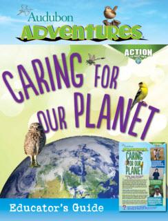 AudubonAdventures2013