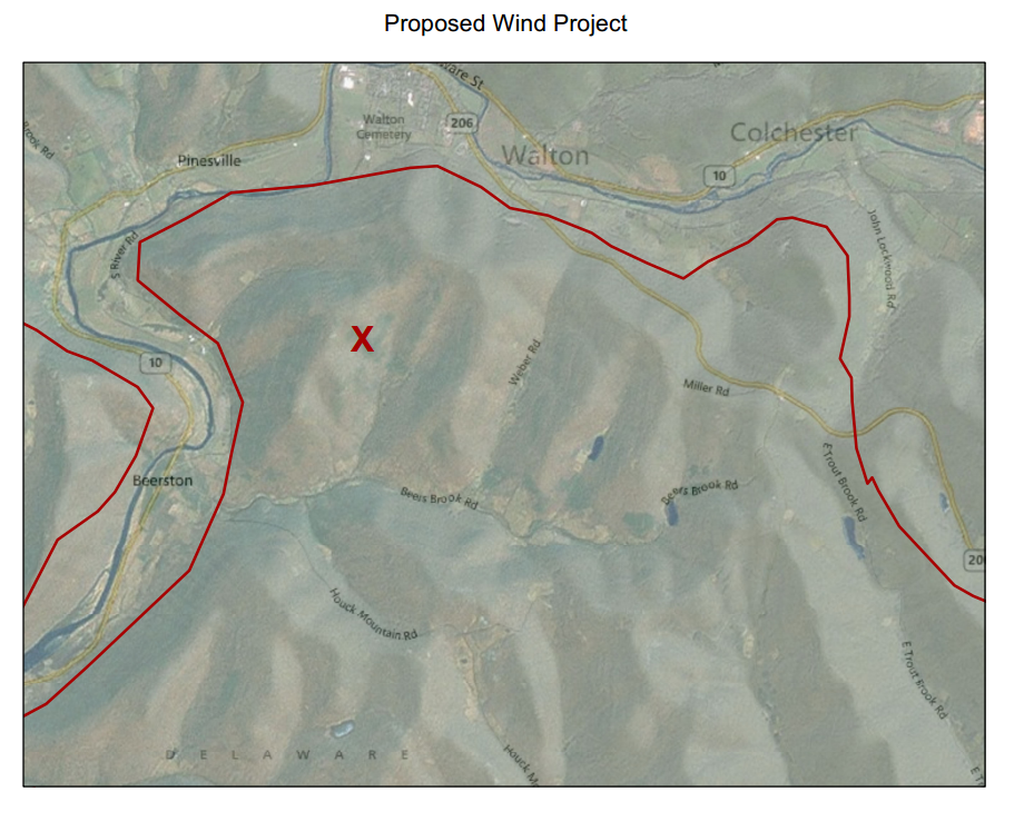 ProposedWindProjectLocal