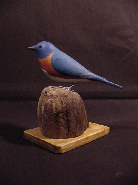 Bluebird 2015a