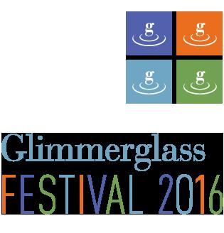 glimmerglassfestival