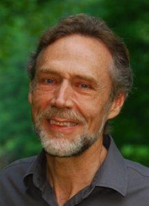 Dr. Tom Theis
